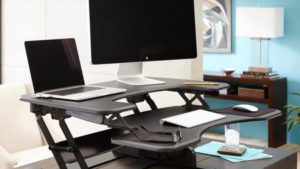 Standing Desk Pro Plus 36 Varidesk