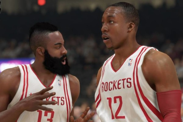 NBA 2K17: Bad And Ugly Contracts On Every NBA Team