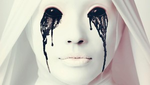 American Horror Story Quiz: How Well Do You Remember Asylum?      quiz