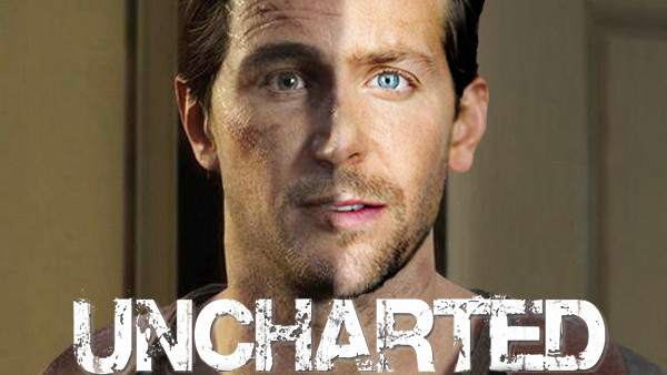 10 Actors Who Could Play Nathan Drake In The Uncharted Movie