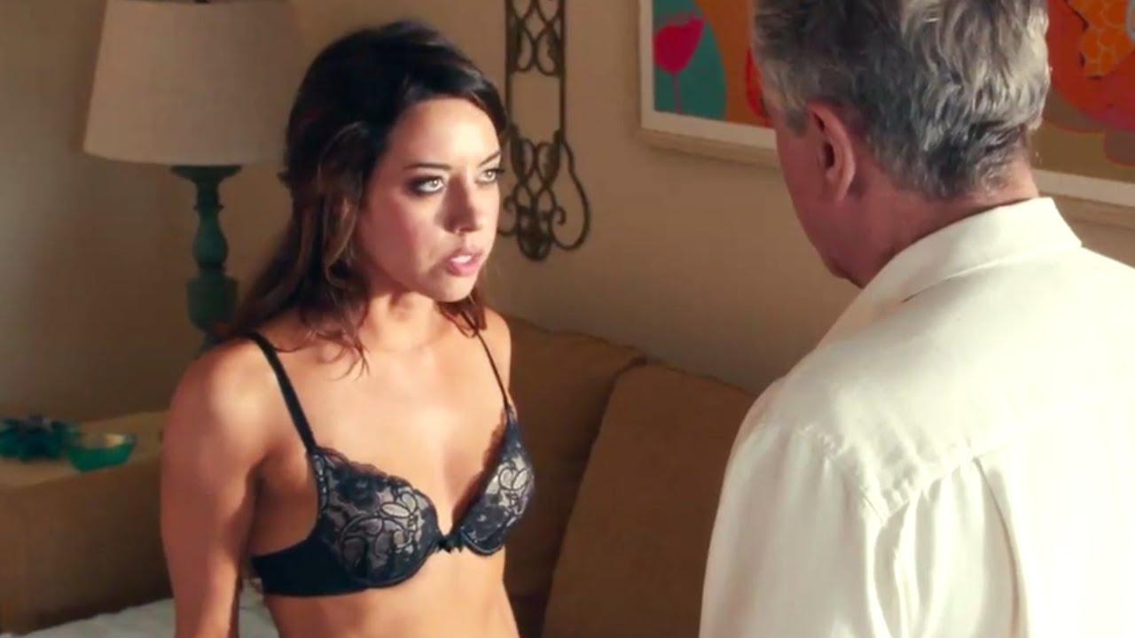 Sex Movie Page