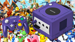 7 Reasons The Nintendo Gamecube Is Still The Best Console Of All Time