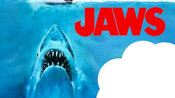 Jaws Bite