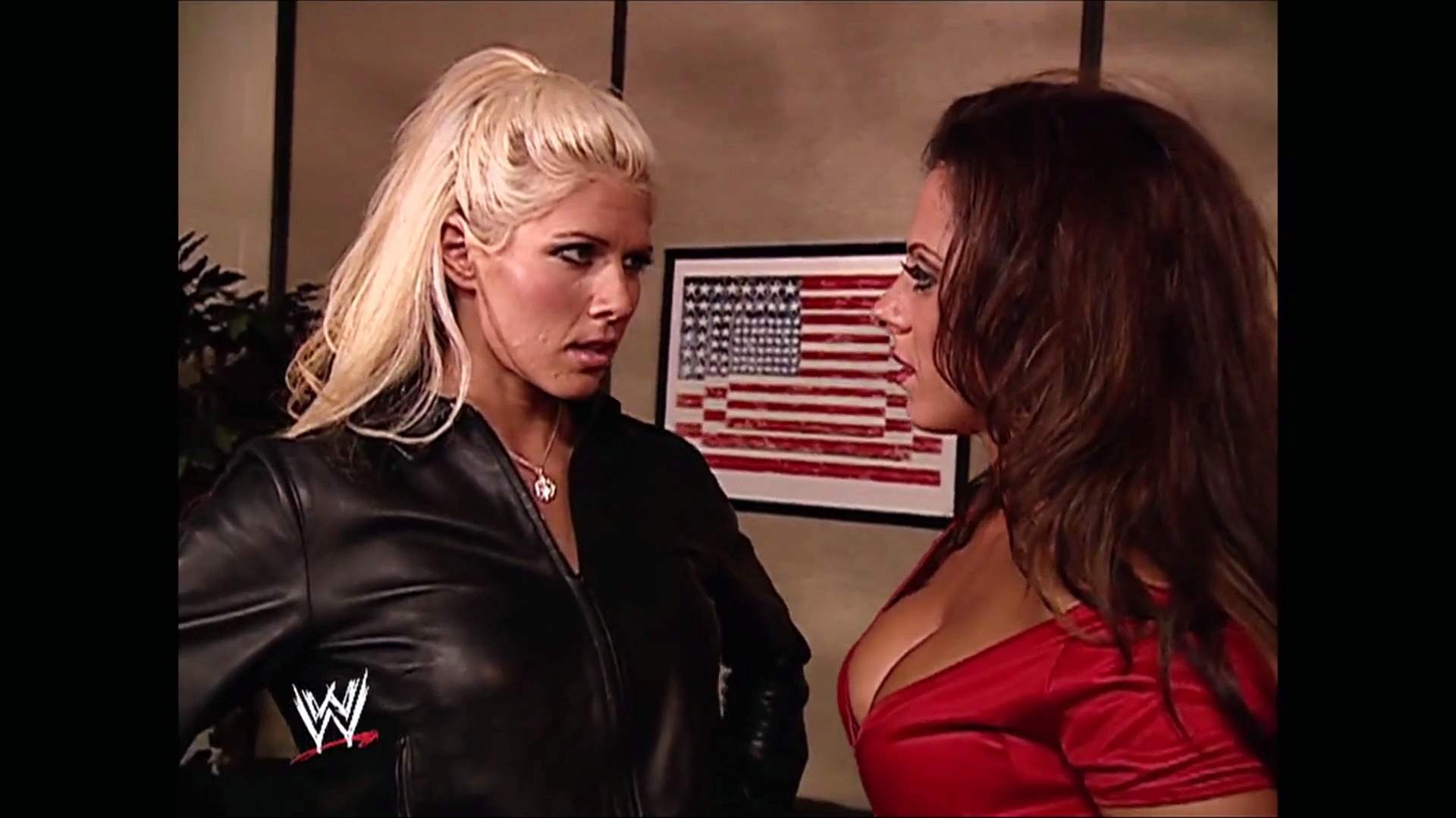 5 wwe incest angles we 39 d rather forget for House music 2002