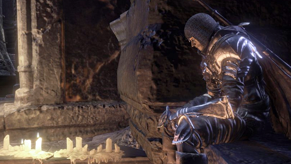 10 Things Nobody Wants To Admit About Dark Souls 3