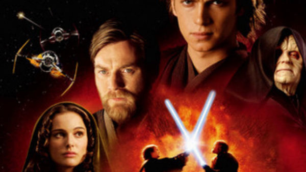10 Overlooked Positives Of Star Wars Prequel Trilogy