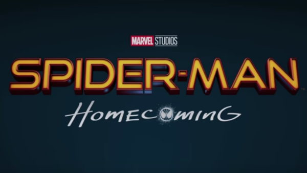 Spider Man Homecoming 40