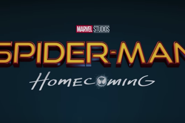 Spider Man Homecoming 40