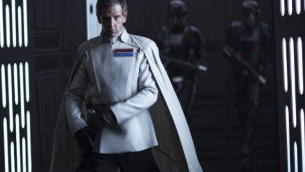 Star Wars Ben
