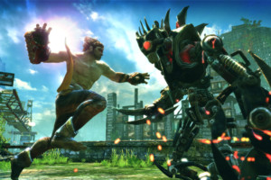 10 Hidden PS3 Gems You Should Track Down
