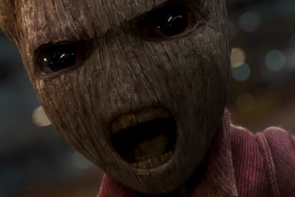 'Guardians of the Galaxy Vol. 2': Watch the New Trailer