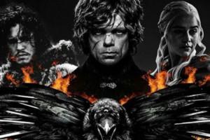 Game Of Thrones Rumours