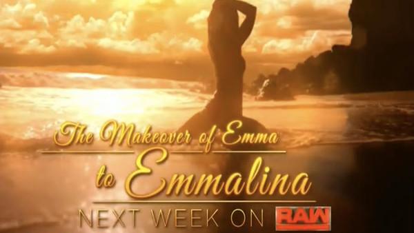 Emma (@emmalution) • Instagram photos and videos