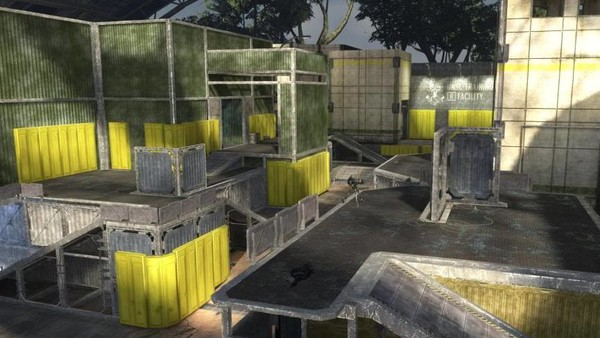 15 Most Legendary Maps In Halo History – Page 6