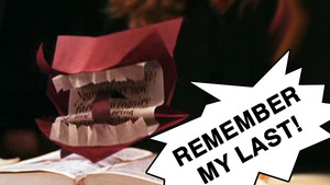 20 Biggest Things The Harry Potter Movies Left Out