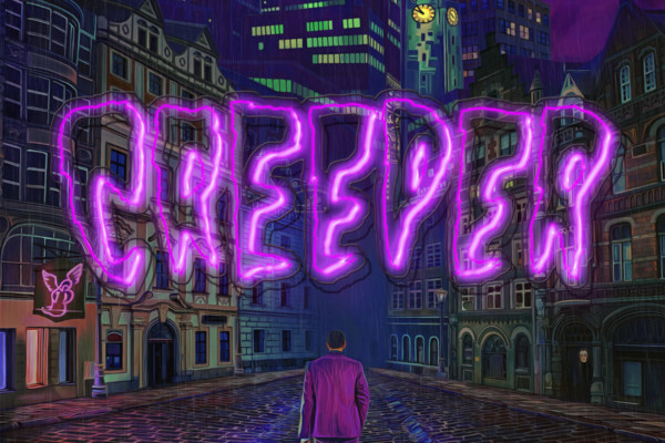 Creeper EIYA