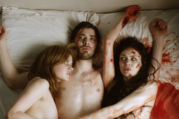 the-best-movie-nude-sean-video-gratis-sexo-anal