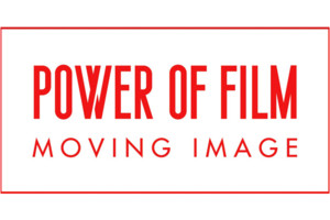 Power Of Film Moving Image