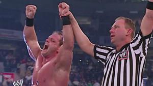 Trending #4      10 Fascinating WWE Royal Rumble 2004 Facts