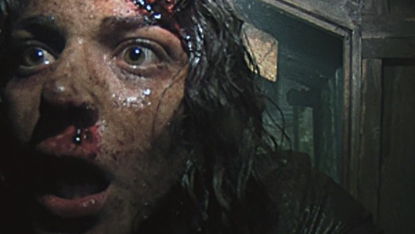 15 Most Shocking Moments In Found Footage Movies – Page 10