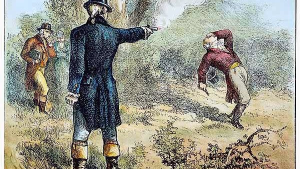 10 Must Brutal Acts Of Revenge In History – Page 7