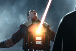 star wars the force unleashed 2 ending
