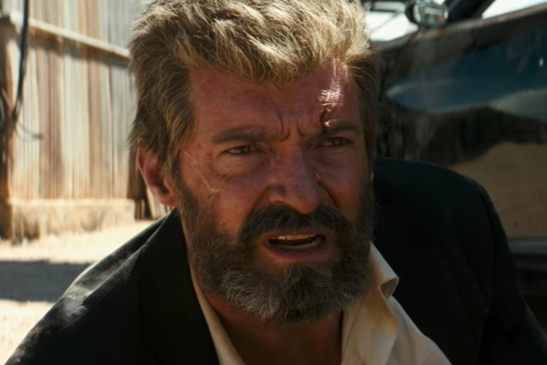 Hugh Jackman would've kept playing Wolverine if he'd joined The Avengers