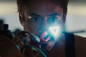 12 Biggest Unanswered  Marvel Movie Mysteries