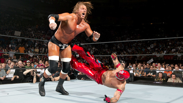 Image result for 2006 triple h royal rumble