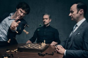 Sherlock The Final Problem Pic