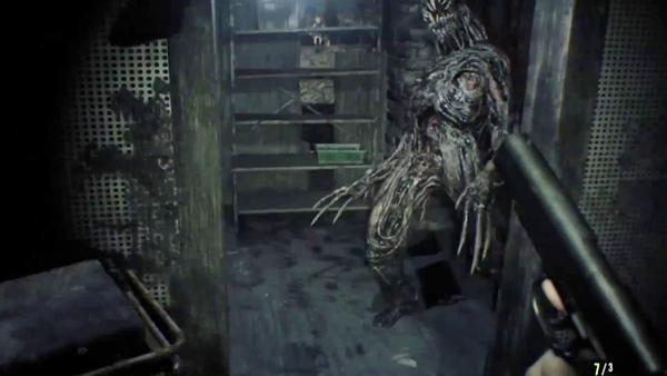 Resident Evil 7 10 Facts Secrets Easter Eggs You Totally