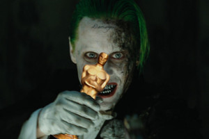 16 Worst Movies Ever Nominated For Oscars