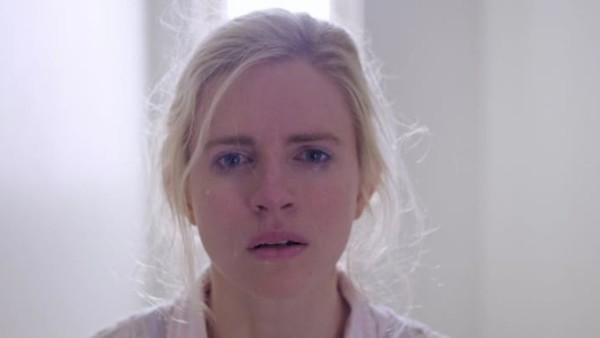The OA Season 2: 12 Huge Questions That Must Be Answered
