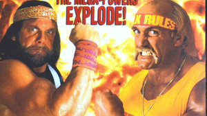 10 Fascinating WWE WrestleMania 5 Facts