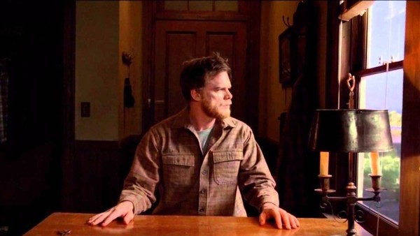 Dexter Quiz: Dexter Morgan - Finish These Quotes – Page 11