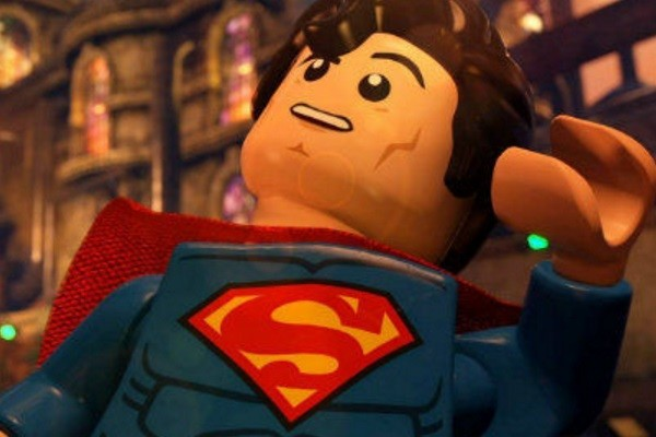 The Lego Batman Movie Review: 6 Ups & 4 Downs – Page 11