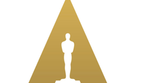 Oscars: How Well Do You Know The Best Actor Winners Of The 21st Century? 					 					 					 					 					 																		User quiz