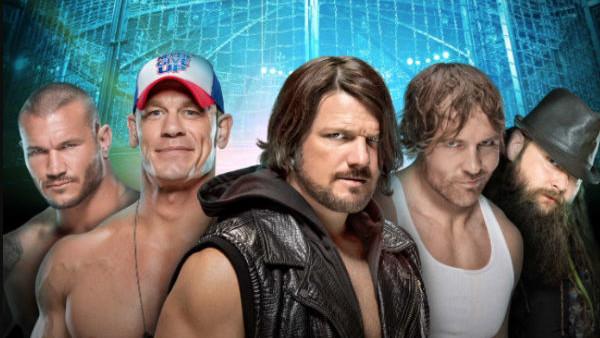 Foley Bryan Raw