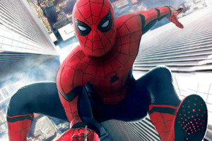 Spider-Man: Ranking All The Movie Costumes Worst To Best