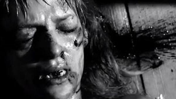 The Bride Dead Kill Bill