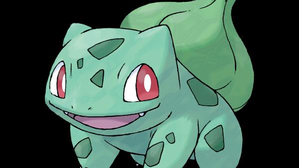 dragapult pokemon