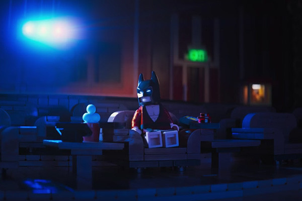 lego batman movie 75 easter eggs amp references you need to