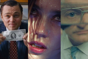 12 Actors Who Won Oscars For Completely The Wrong Role