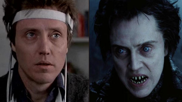 7 Films That Eerily Predicted Future Roles – Page 5