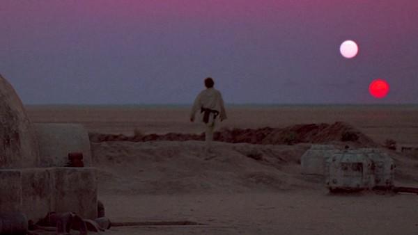 Star Wars Episode V Empire Strikes Back Han Solo