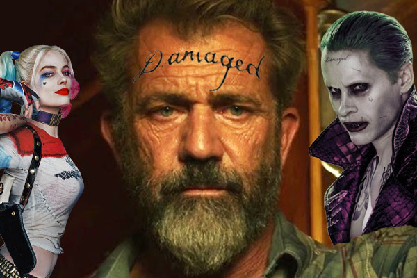 14 new dc comic book movie rumours you need to see
