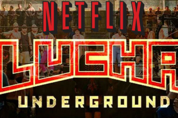 Image Result For Gaming Underground Networka