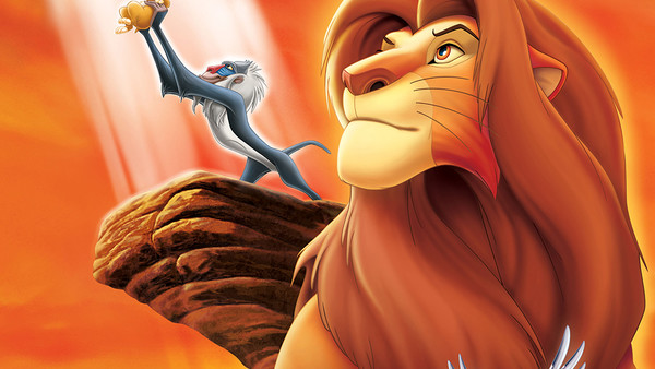 Disney Quiz How Well Do You Actually Remember The Lion King