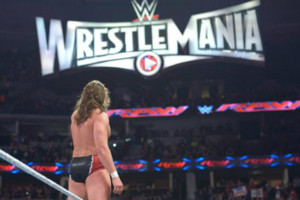 10 Daniel Bryan WWE Matches You Have To Watch