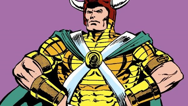 10 Worst Ever Avengers – Page 5